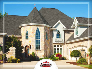 Realize Your Dream Home With Our Expert Services