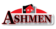 Ashmen Installations Inc.